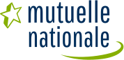 mutuelle-nationale.fr